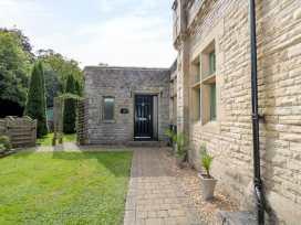 Walworth Castle Lodge - Yorkshire Dales - 971665 - thumbnail photo 2