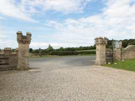 Walworth Castle Lodge - Yorkshire Dales - 971665 - thumbnail photo 47