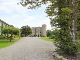 Walworth Castle Lodge - Yorkshire Dales - 971665 - thumbnail photo 48