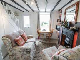 Ty Bach Twt - North Wales - 971676 - thumbnail photo 2