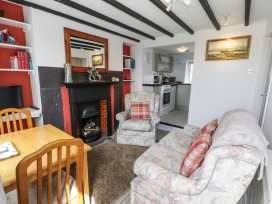 Ty Bach Twt - North Wales - 971676 - thumbnail photo 3