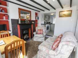 Ty Bach Twt - North Wales - 971676 - thumbnail photo 3