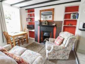 Ty Bach Twt - North Wales - 971676 - thumbnail photo 4