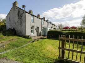 Ty Bach Twt - North Wales - 971676 - thumbnail photo 10