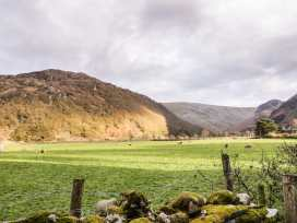 Castle Lodge - Lake District - 971683 - thumbnail photo 19