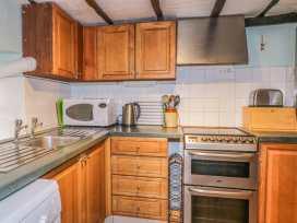 Castle Lodge - Lake District - 971683 - thumbnail photo 5