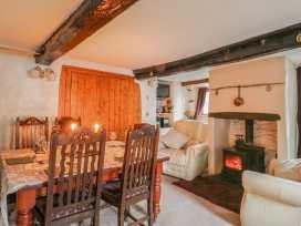 Castle Lodge - Lake District - 971683 - thumbnail photo 6