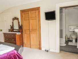 Castle Lodge - Lake District - 971683 - thumbnail photo 10