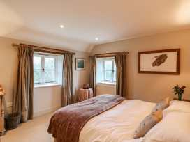 Pippin Cottage - Dorset - 971690 - thumbnail photo 11