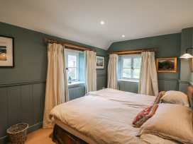 Pippin Cottage - Dorset - 971690 - thumbnail photo 19