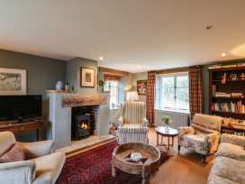 Pippin Cottage - Dorset - 971690 - thumbnail photo 5