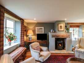Pippin Cottage - Dorset - 971690 - thumbnail photo 6