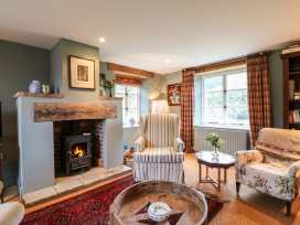 Pippin Cottage - Dorset - 971690 - thumbnail photo 4