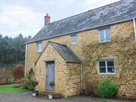 Pippin Cottage - Dorset - 971690 - thumbnail photo 2
