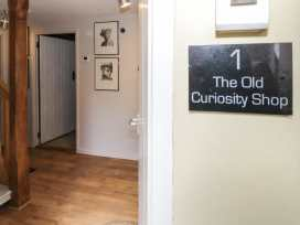 1 The Old Curiosity Shop - Cotswolds - 971692 - thumbnail photo 2