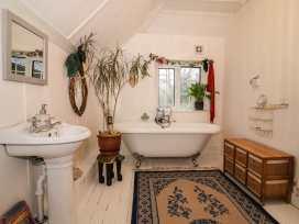 Gibbys Cottage - Kent & Sussex - 971740 - thumbnail photo 10