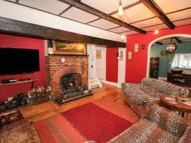 Gibbys Cottage - Kent & Sussex - 971740 - thumbnail photo 3
