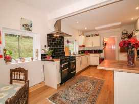 Gibbys Cottage - Kent & Sussex - 971740 - thumbnail photo 5