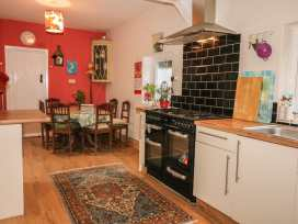 Gibbys Cottage - Kent & Sussex - 971740 - thumbnail photo 6