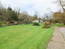 Gibbys Cottage - Kent & Sussex - 971740 - thumbnail photo 22