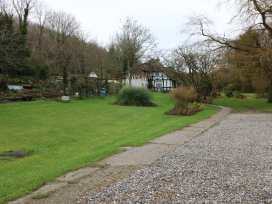 Gibbys Cottage - Kent & Sussex - 971740 - thumbnail photo 24