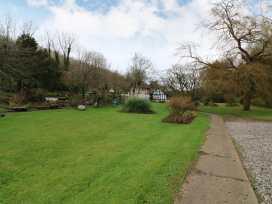 Gibbys Cottage - Kent & Sussex - 971740 - thumbnail photo 25