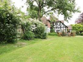 Gibbys Cottage - Kent & Sussex - 971740 - thumbnail photo 12