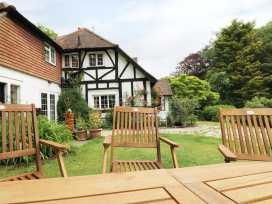 Gibbys Cottage - Kent & Sussex - 971740 - thumbnail photo 14
