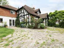 Gibbys Cottage - Kent & Sussex - 971740 - thumbnail photo 15