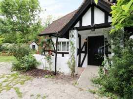 Gibbys Cottage - Kent & Sussex - 971740 - thumbnail photo 2