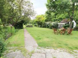 Gibbys Cottage - Kent & Sussex - 971740 - thumbnail photo 17