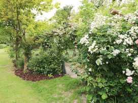 Gibbys Cottage - Kent & Sussex - 971740 - thumbnail photo 18