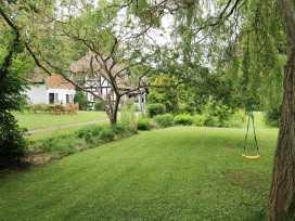 Gibbys Cottage - Kent & Sussex - 971740 - thumbnail photo 20