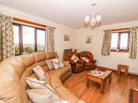 Vrongoch Cottage - Mid Wales - 971747 - thumbnail photo 6