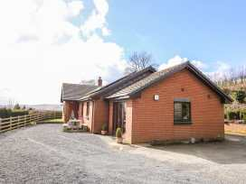 Vrongoch Cottage - Mid Wales - 971747 - thumbnail photo 24