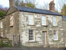 Tavistock Town House - Devon - 971766 - thumbnail photo 1