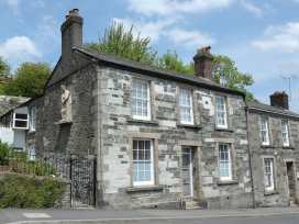 Tavistock Town House - Devon - 971766 - thumbnail photo 1