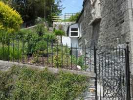 Tavistock Town House - Devon - 971766 - thumbnail photo 2