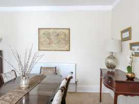 Tavistock Town House - Devon - 971766 - thumbnail photo 5