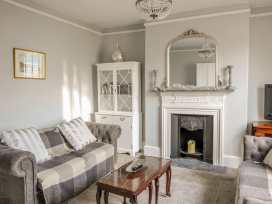 Tavistock Town House - Devon - 971766 - thumbnail photo 4