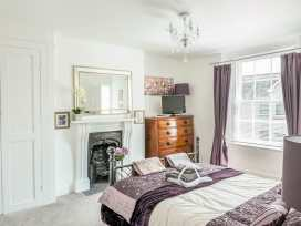 Tavistock Town House - Devon - 971766 - thumbnail photo 11