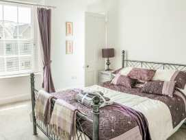 Tavistock Town House - Devon - 971766 - thumbnail photo 12
