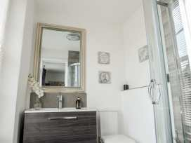 Tavistock Town House - Devon - 971766 - thumbnail photo 14