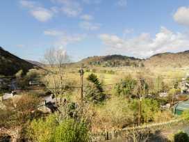 2 Fron Goch - North Wales - 971827 - thumbnail photo 13