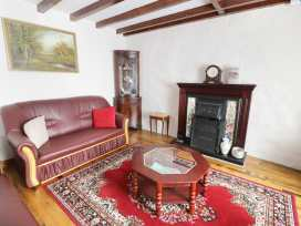 Ivy House - South Wales - 971852 - thumbnail photo 4