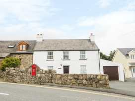 Ivy House - South Wales - 971852 - thumbnail photo 1