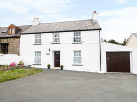 Ivy House - South Wales - 971852 - thumbnail photo 22