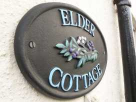 Elder Cottage - Scottish Highlands - 971854 - thumbnail photo 3
