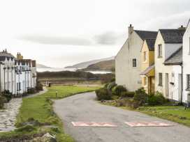 Elder Cottage - Scottish Highlands - 971854 - thumbnail photo 15