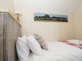 New Park Farm Cottage - South Coast England - 971907 - thumbnail photo 21